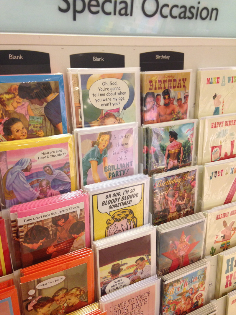 Best place to buy greeting cards in sydney toopa sydney kristyandbryce Choice Image